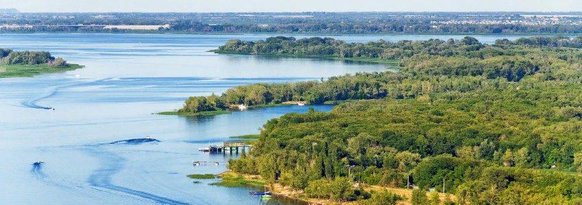 Астраханская область в ТОП-10 самых желанных туров по России с компенсацией Правительства РФ